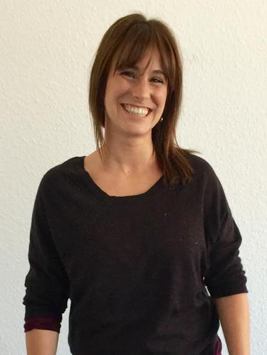 Elisa Rivera Moyano