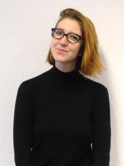 Francine Kloeckner