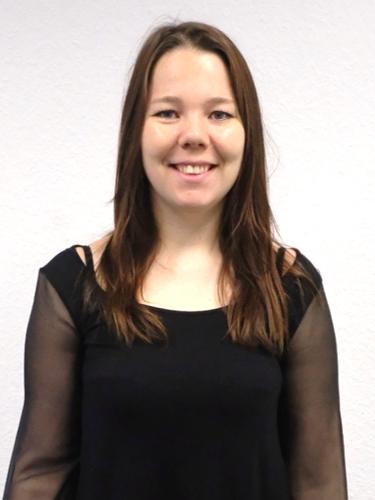 Katharina Silberg