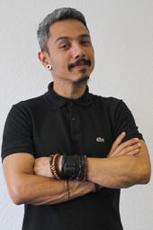 Fabio Reverdosa Cruz