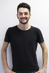 Giorgio Piccirillo