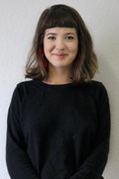 Maria Luisa Malheiros