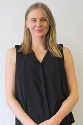 Siri Amanda Rääf