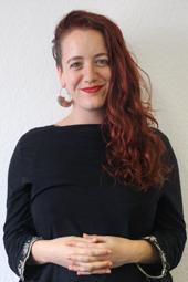 Tamara Smith