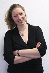 Tatiana Dubyanskaya